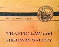 North carolina law 2