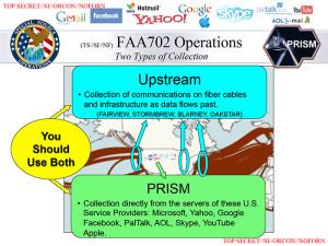 upstream-slide