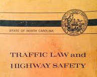 North carolina law 2
