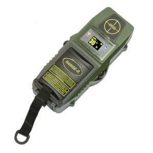 ranger-radar